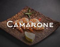 Camarone - Bistrô Pub