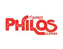Philos Clothes