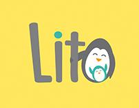 Lito - Branding