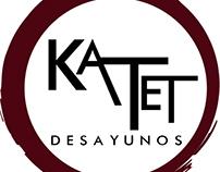 Ka-Tet Logo