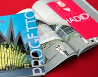 Revista Progetto