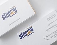 Website - Stemmi