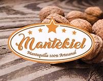 Imagen de marca: Logo, flyer informativos para Facebook