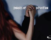 Images Of Devotion