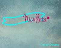 Personaje·Nicolleta