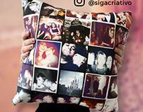Banner Promocional 24hrs - Stories Instagram