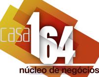 Logo Casa 164