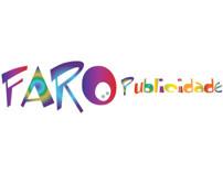 Faro Publicidade