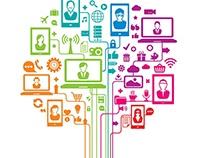 Contenidos digitales para la paz