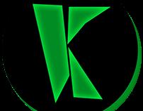Krypton - Ensino Inovador