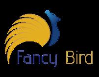 Logo Design -StockLogos ( FancyBird)