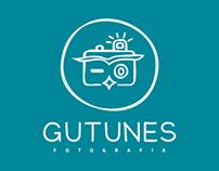 Gutunes | Fotografia
