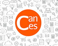 Cances SAS Digital Marketing Agency