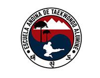 Tae kwon do logo