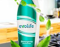Proyecto Evolife