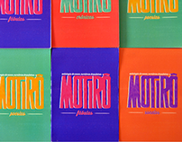 Motirô II