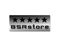 BSRstore
