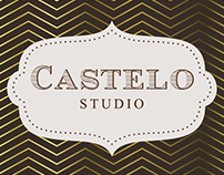 Castelo Studio