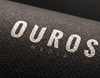 Ouros Media
