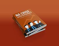 Book Cover - Na Crise, Existem Oportunidades?