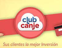 Club Canje