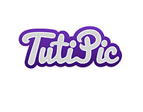 TutiPic