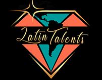 LatinTalents