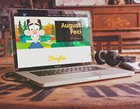 http://maykfilho.com.br/aug/august.html