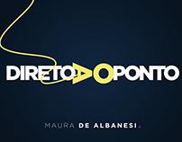 Maura de Albanesi - Direto ao ponto