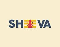 Sheeva Templates