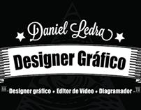 Daniel Ledra