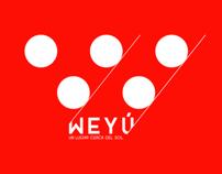 Weyú - Hotel