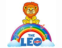 Leo Show