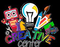 CREATIVE Center