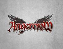 · ANGERCROW · Heavy Metal Band