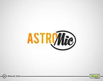 Proposal ASTRO MIC