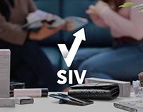 Video SIV