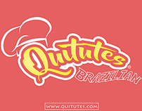 Quitutes Brazillian (From Canadá)