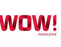 Revista WOW!