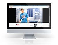 "Capa Single Música ""Deixa Pra Lá - HDK"""