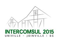 Artigo Científico - Intercom 2015