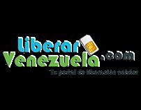 liberar-venezuela.com