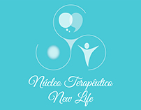 Logotipo New Life