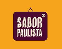 Globo | Vinhetas