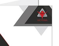 The Team Victoria