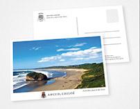 Postales de Chiloé