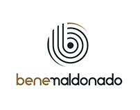 Desenvolvimento de Logo