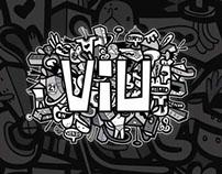 VIU - Website