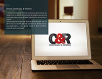 Revista C&R
