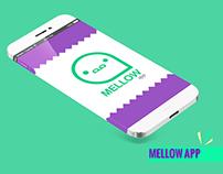 Mellow App